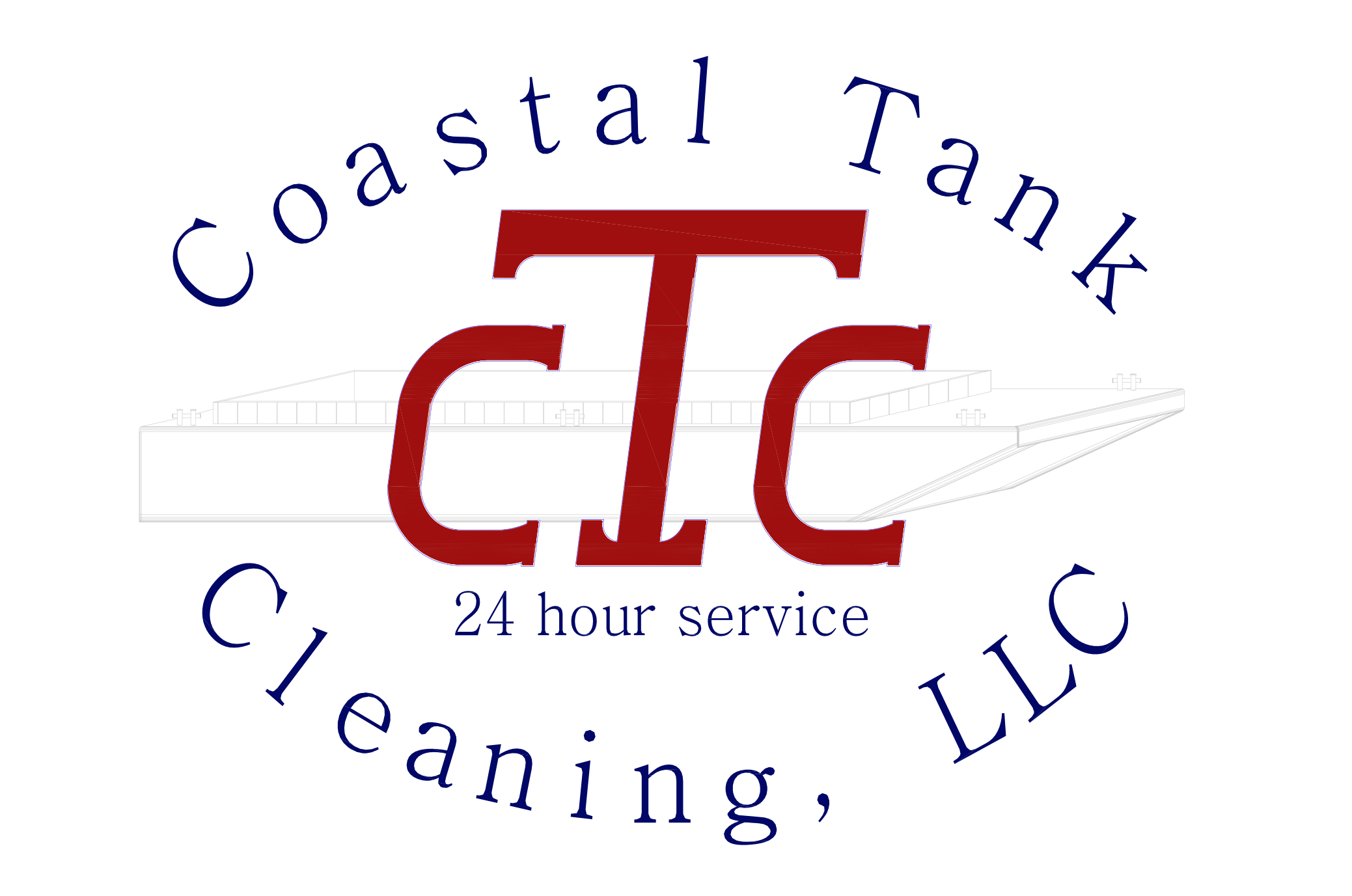 Coastal Tank Cleaning – Morgan City, LA